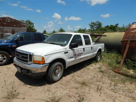 how it works cars 2001 ford f250 parking system find used 2001 f250 lariat crew cab long bed 2wd turbo diesel needs work in victoria texas