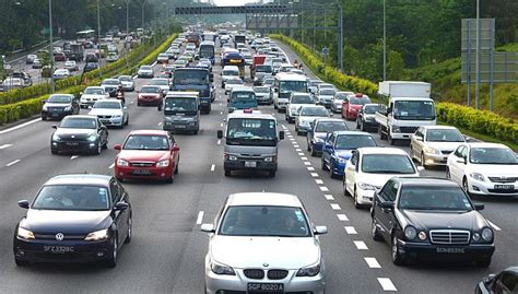 Coe Premiums End Mostly Higher; Cat A However Slightly