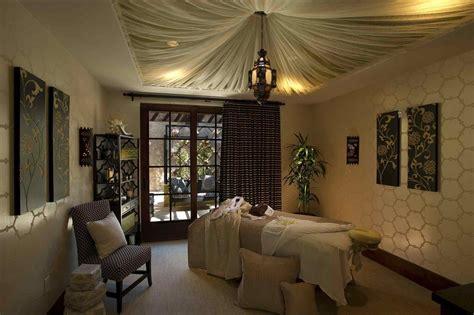 home interior deco home interior day spa decor ideas design best home