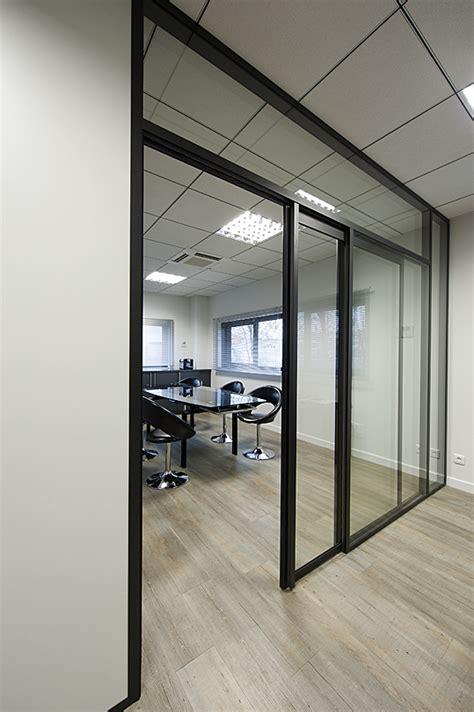 stratifié pour cuisine les aménagements portes pour cloisons de bureau espace