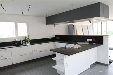 hotte cuisine plafond hotte de cuisine plafond evtod