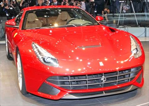 Browse 3 second hand ferrari premium / super cars available online for sale in india. Cheap Re: Imported cars are costlier but prices won't rise - Rediff.com Business