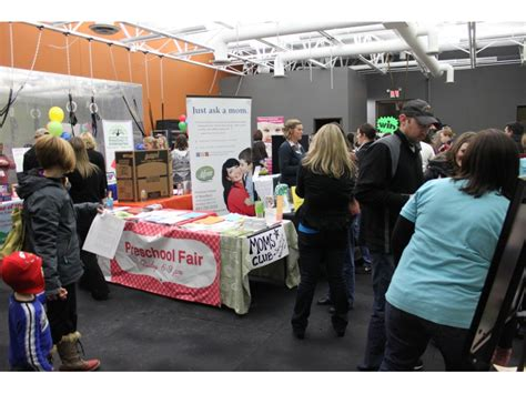 preschools in woodbury mn 2nd annual woodbury preschool fair amp expo saturday 285