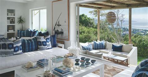 mediterranean bathroom design plett home decor inspiration decoration south africa