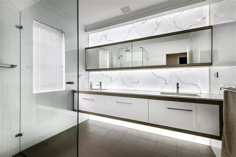 Modern Bathroom Design Australia by Beautiful Scandinavian Bathroom Completehome