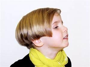 Coupe De Cheveux Pour Enfant : coupe de cheveux pour enfant coupe de cheveux pour enfant coiffure tendance homme arnoult ~ Dode.kayakingforconservation.com Idées de Décoration