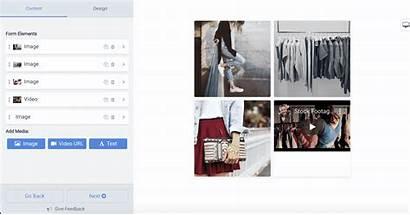 Powr Installing Setting Intro Woocommerce Docs Cropping