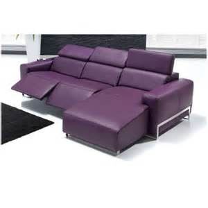 Sectional Sofa With Chaise Lounge by Modern Sectionals Allmodern
