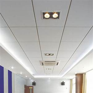 Buy Ceiling Calcium Silicate Board Partition Ceilingfor
