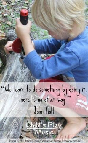 quot we learn to do something by doing it there is no other 946 | 04fe119f482e191d2dc6057adc20b2c3