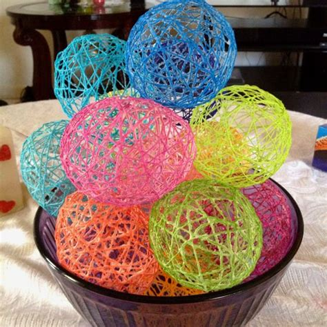 diy easter decorations diy easter decorations homemade holiday pinterest easter eggs be cool and garlands