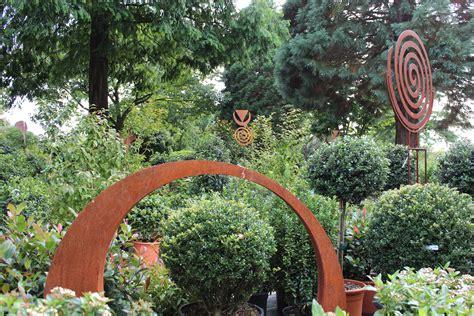 Der Blühende Garten by Startseite Der Bl 252 Hende Garten