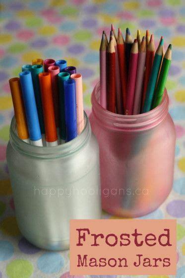 1000 id 233 es sur le th 232 me peindre des bocaux de verre sur pots pots et