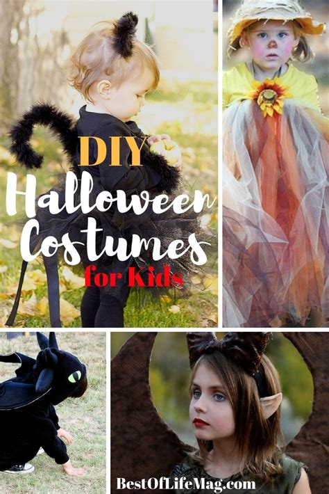 Best Diy Animal Costumes Ideas And Images On Bing Find What You