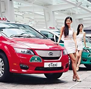 Auto Günstig Kaufen : top ten die besten china autos die es zu kaufen gibt ~ Watch28wear.com Haus und Dekorationen