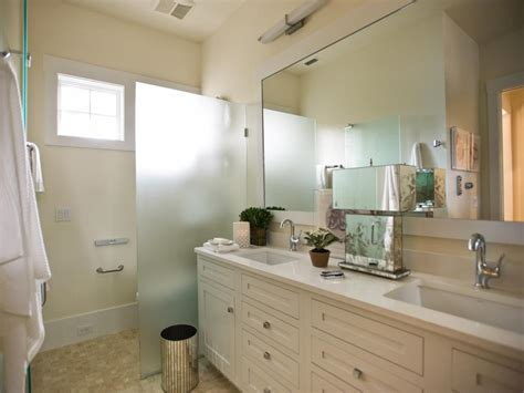Hgtv Smart Home 2013 Master Bathroom Pictures Hgtv