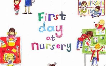 Month Tip March Nursery