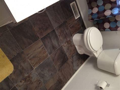 Bathroom Subfloor Replacement Audidatlevantecom