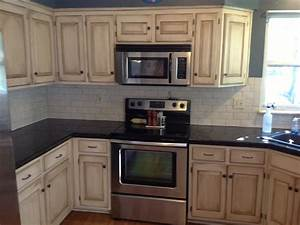 you dont have to live with the shame With what kind of paint to use on kitchen cabinets for money wall art