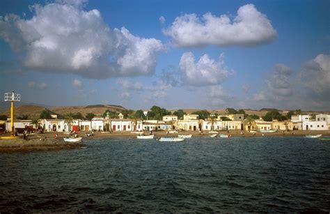 Somali Beaches | Wohnideen und Einrichtungsideen