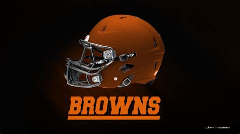 cleveland browns  wallpapers wallpaper cave
