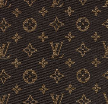 informative louis vuitton guide closet full  cash