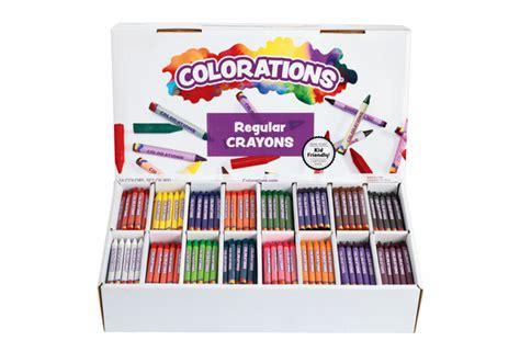 preschool school supplies school supply 399 | 24088b