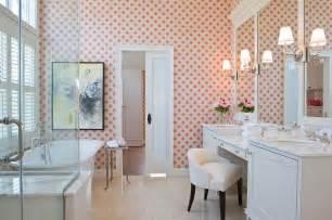 feminine bathrooms ideas decor design inspirations - Home Design Boston