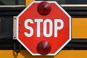 New Jersey Groups Advocate School Bus Stop-Arm Camera ...
