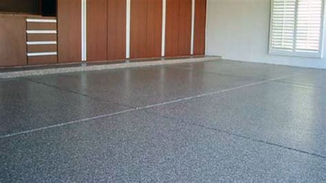 Garage Floor Coating Uk by Garage Floor Coating Kansas City Flooring Solutions