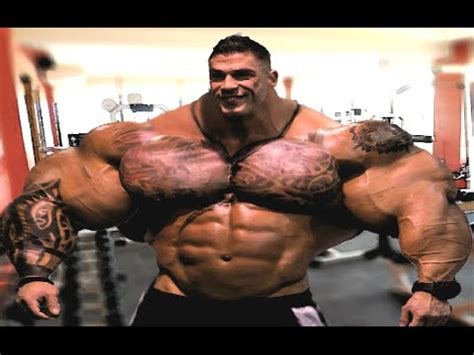 top  legendary bodybuilders  admitted  steroids