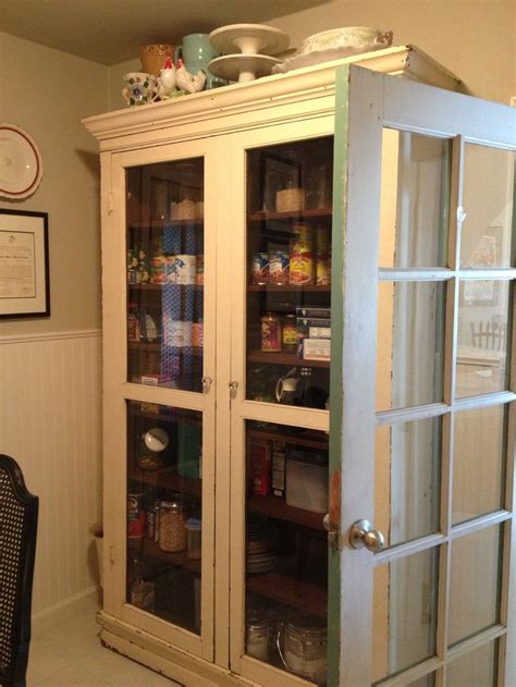 Kitchen Pantry Cabinets For Sale - antique pantry cabinet antique butlers pantry cabinets for