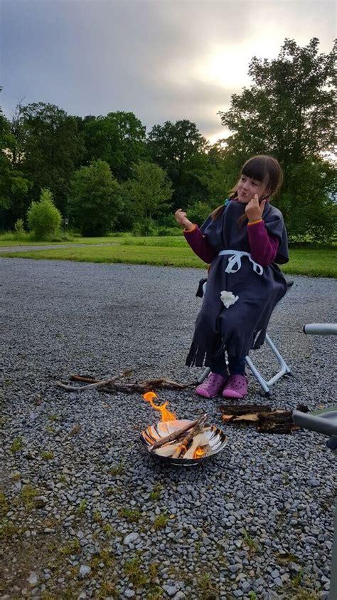 Feuerschale Mobiles Lagerfeuer Fuer Die Terrasse by 26 Besten Todesstern Feuerschale Feuerstelle Bilder Auf