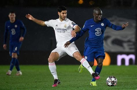 Chelsea vs Real Madrid Tips, Preview & Odds