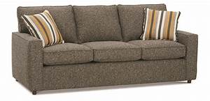 monaco sofa by rowe sofas and sofa beds With rowe sofa bed