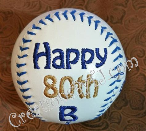 gifts for baseball fans unique birthday gift for all baseball fans in your life