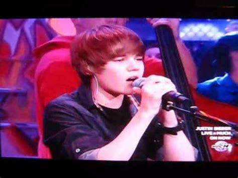 Justin Bieber - Baby - YouTube