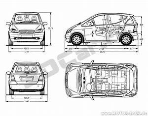 Länge A Klasse : suche kleinstbus minivan bis 3 30 meter l nge ~ Orissabook.com Haus und Dekorationen