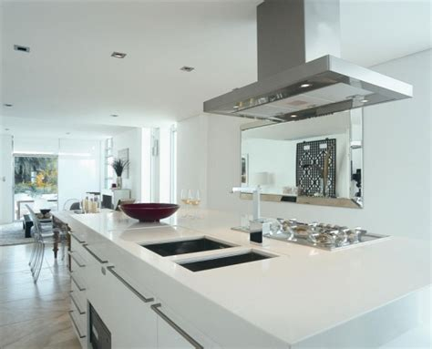 blizzard caesarstone countertops caesarstone countertops san jose custom kitchen and