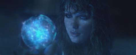 taylor swift ready for it gif by taylor swift find share on giphy