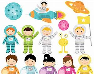 astronaut kids – Etsy