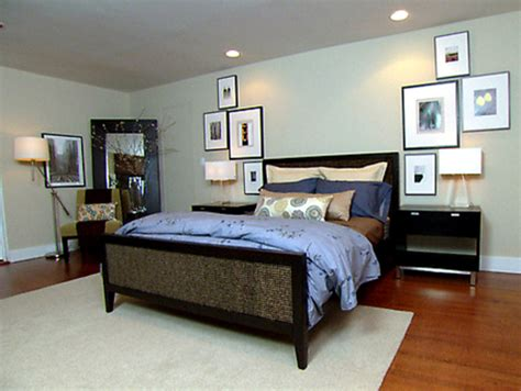 how to design a guest room color for guest bedrooms designs design bookmark 2432