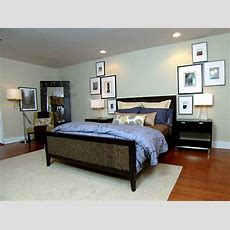 Color For Guest Bedrooms Designs  Design Bookmark #2432