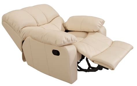 furniture recliner parts sale lazy boy recliner sofa parts cheap price for sale