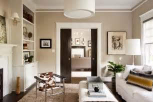 wandfarben wohnzimmer beige weiss ideen zum wohnzimmer einrichten in neutralen farben