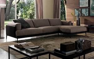 edo sectional chateau d39ax neo furniture With chateau d ax sectional sofa
