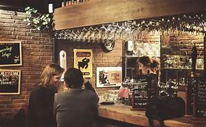 Bar A Pute : bar le moeder lambic bruxelles en belgique ~ Maxctalentgroup.com Avis de Voitures