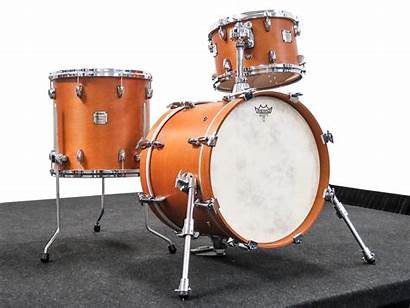 Yamaha Drum Maple Custom Kit Absolute Natural