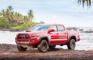 Towing Capacity Of Toyota Tacoma by 2020 Toyota Tacoma Lease Towing Capacity Toyota Cars Models