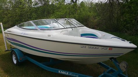 Baja Islander Boats For Sale by Baja 180 Islander Boat For Sale From Usa
